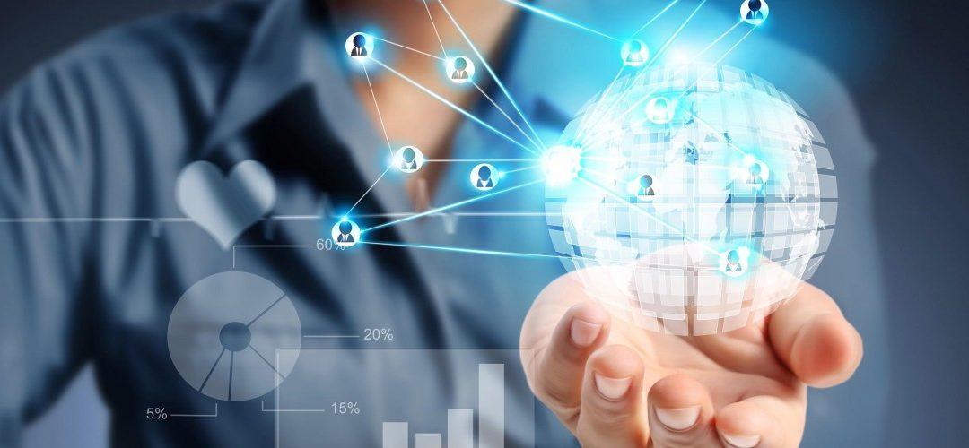 Invertir en tecnología, necesario para nuestras empresas